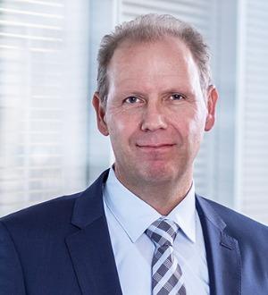 Gerd Schwamborn