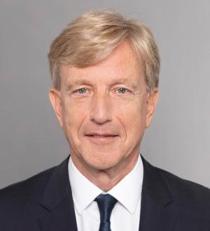 Gerd-Ulrich Kapteina