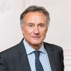 Image of Gerhard Hermann