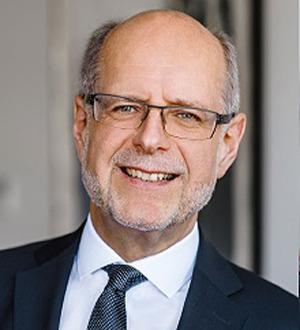 Gerhard Manz