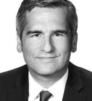 Gerhard Widmayer
