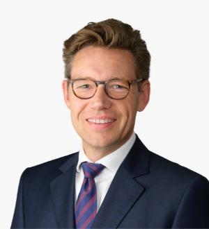 Image of Gero Burwitz