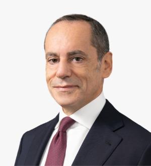 Giancarlo Castorino