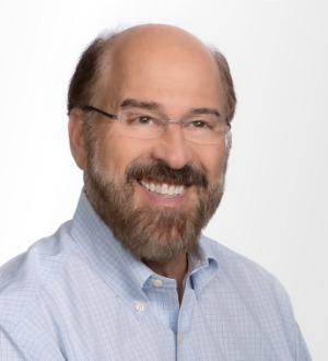 Gil A. Abramson