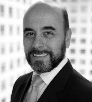 Gil Alonso Zenteno Garcia