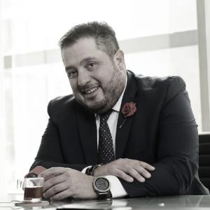Gilberto Martínez Maldonado