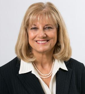 Image of Gilda R. Turitz