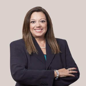 Gilda Villaran Ad. E.