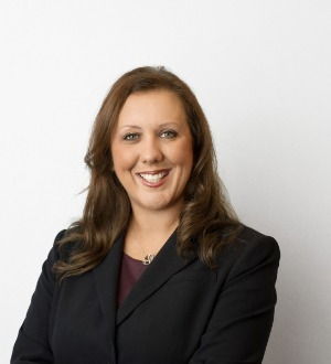 Image of Gina Arquilla Deboni