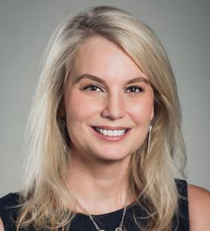 Giovanna H. Fessenden's Profile Image