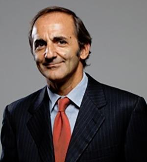 Giovanni Nardulli