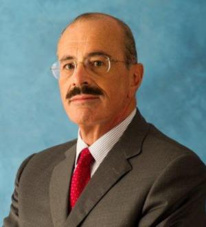 Giuseppe Barreca