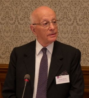 Image of Giuseppe Bisconti