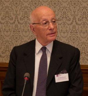 Giuseppe Bisconti