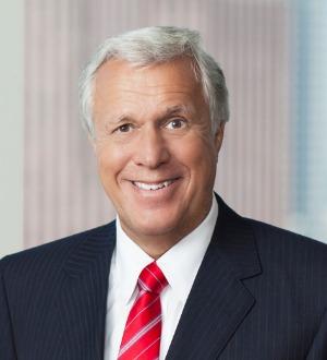 Glen A. Rosenbaum
