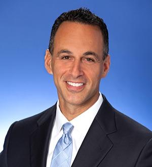 Glenn D. Moses's Profile Image