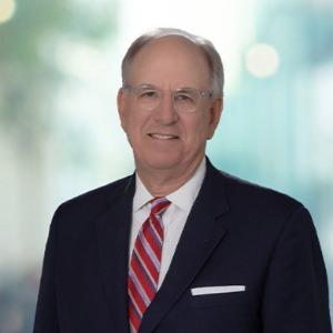 Glenn E. Davis