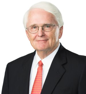 Glenn G. Goodier
