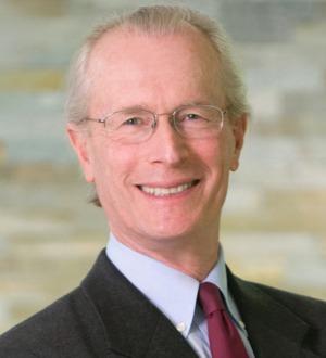 Glenn M. Cooper's Profile Image