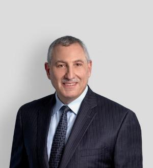 Glenn M. Zakaib