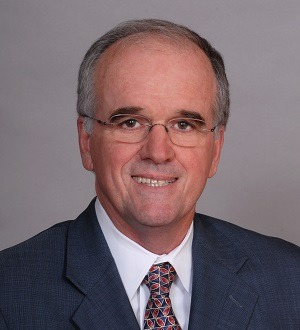 Glenn N. Smith's Profile Image