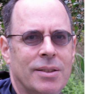 Glenn S. Bacal's Profile Image