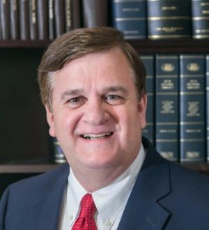 Glenn T. Carberry