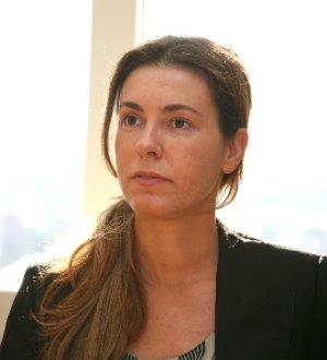 Gloria Hernández Aler