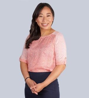 Gloria Luan