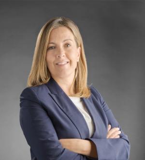 Gloria Pareja Ramírez
