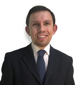 Image of Gonçalo Gil Barreiros