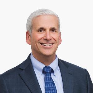 Gordon A. Greenberg
