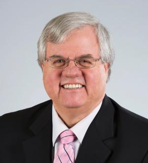 Gordon B. Greenwood