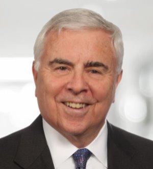 Gordon B. Russell