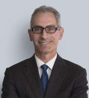 Gordon G. Plottel
