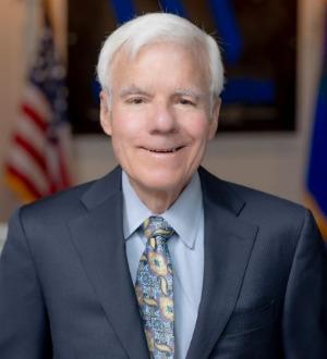 Gordon H. DePaoli