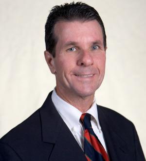 Image of Gordon L. Gerson