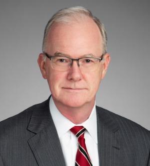 Gordon T. Arnold's Profile Image