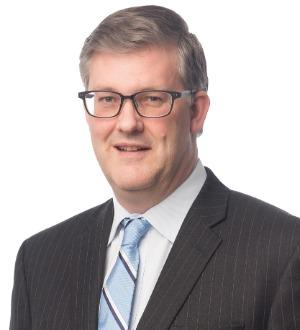 Gordon Van Vliet
