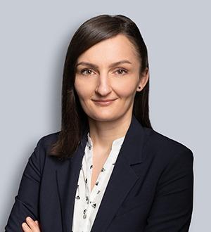 Gosia Piasecka