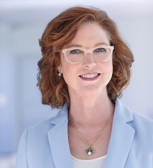 Image of Grace A. Weatherly