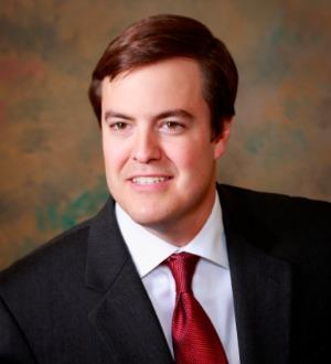 Graham Powell's Profile Image