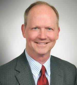 Grant D. Petersen's Profile Image