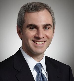 Image of Grant J. Esposito