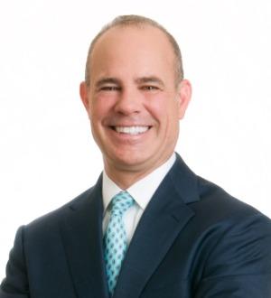Greg C. Ahlum's Profile Image