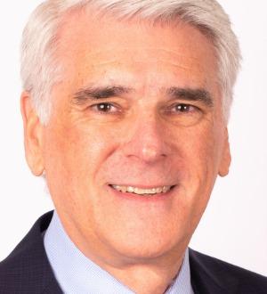 Greg David Derin