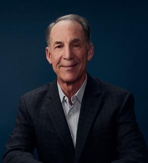 Greg F. Adams's Profile Image