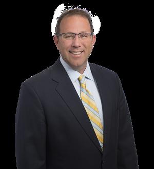 Greg J. Duncan's Profile Image