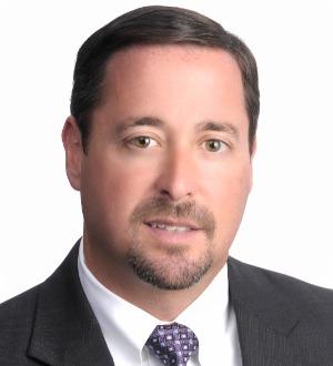 Greg K. Vitali