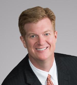 Image of Greg L. Johnson